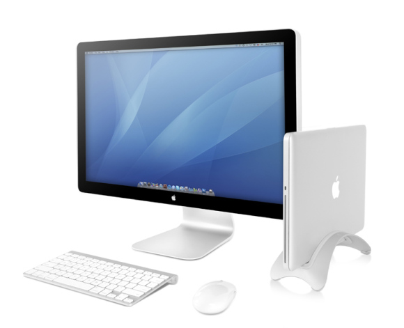 BookArc_3Qtr_desktop_hires