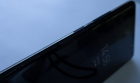 Galaxy Note8デザインアイキャッチ画像