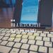 最強Bluetoothキーボード「MOBO 折りたたみ型 日本語配列 AM-KTF83J-GB」をレビュー