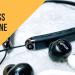 完全ワイヤレスのイヤホンがあるのに、紐があるワイヤレスイヤホンを使ってしまう理由