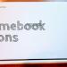 ずっとパソコンを買い替えていない人ほどChromebookな理由