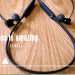 低音が凄い低価格ワイヤレスイヤホン「Bluetooth イヤホン LEHXZJ 」を紹介